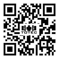 TOTEC-rent-QR-Code